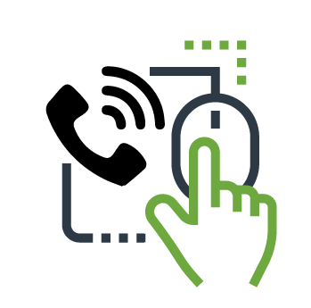 voip business service Frederick Md